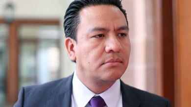 Photo of Xavier Nava debe trabajar con proyectos, no con oportunismo: Diputado Torres Sánchez