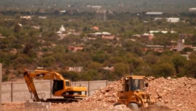 Photo of Ganan amparo para defender sus tierras en la comunidad de Guadalupe Victoria