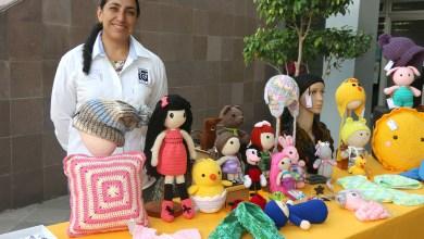Photo of Realizarán evento cultural  para promover productos potosinos