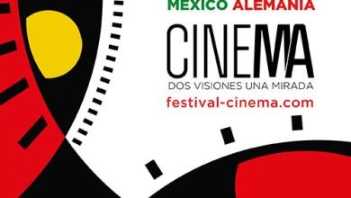 Photo of Presentan el Ciclo de Cine México Alemania 2017 para SLP