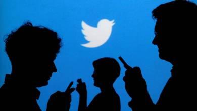Photo of Twitter ahora será la red social de los 280 caracteres