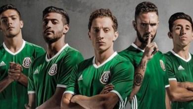 Photo of Selección Mexicana jugara en San Luis Potosí contra Trinidad y Tobago