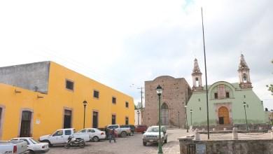 Photo of Invitan a programa cultural en Bocas; la OSSLP y Coro Esperanza Azteca se presentarán