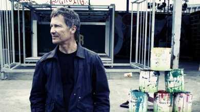 Photo of Michael Rother se presentará en la Cineteca Alameda