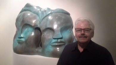 Photo of Energía en Contexto de José Luis Cuevas, esplendida muestra de Arte Mexicano