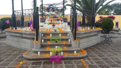 Photo of Invitan a festejos y eventos culturales por el Día de los Muretos
