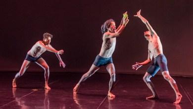 Photo of Se realizó con éxito la primera Muestra Potosina de Danza organizada por el IPBA
