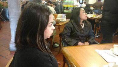 Photo of Denuncian omisión de la UASLP para atender caso de acoso sexual