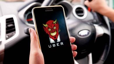 Photo of Uber no se responsabilizará por daños al usuario