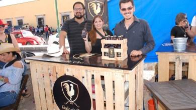 Photo of Abierta la invitación al Festival de la Cerveza en Bocas