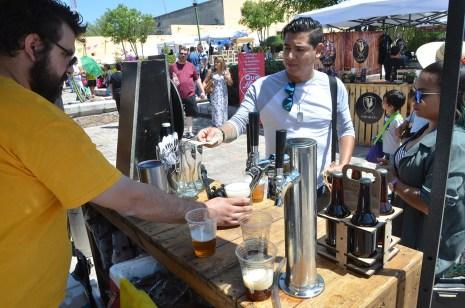 festival de la cerveza 9