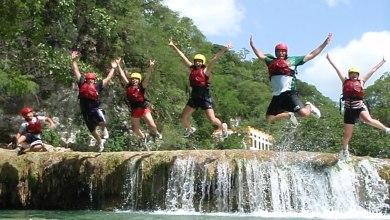 Photo of Sector turismo tiene altas expectativas para el verano