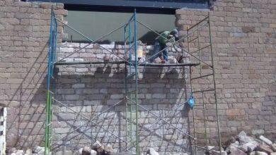 Photo of Culpa la Secretaría de Cultura al INAH por posible daño en el Centro de las Artes