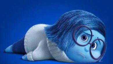 Photo of Hoy es Blue Monday, el lunes más triste del año