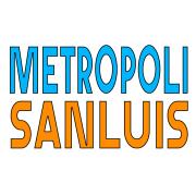 Metropoli San Luis