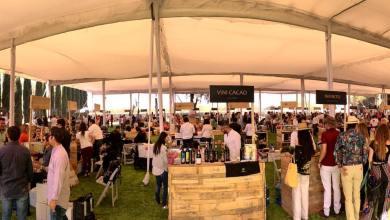 Photo of Este fin de semana se realizará el Cava Festival en San Luis Potosí