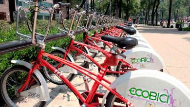 Photo of San Luis Potosí tendrá Ecobicis como la CDMX
