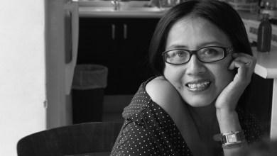 Photo of Entrevista a la escritora potosina Fabiola Amaro