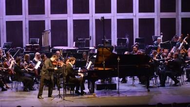 Photo of Reconocen trayectoria de la Orquesta Sinfónica de San Luis Potosí