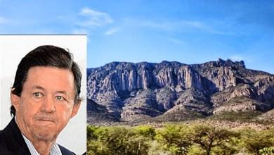 Photo of Inmobiliarias no pueden asociarse para destruir la Sierra de San Miguelito: Procuraduría Agraria