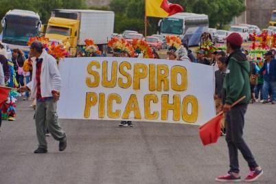 ProseciónPicacho-Mexquitic (11)