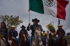 ProseciónPicacho-Mexquitic (17)