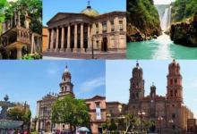 Photo of Segundo Tianguis de Pueblos Mágicos será en San Luis Potosí