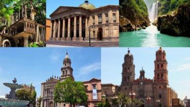 Photo of San Luis Potosí aumenta su capacidad hotelera para recibir turistas