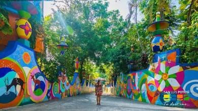 Photo of Invitan a la Feria de la Amistad de Axtla 2019