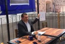 Photo of Más denuncias: Secretaría de Salud favoreció a empresas de Gabo Salazar