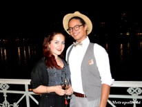 GreatGatsbyGardenParty_11