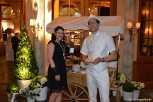 GreatGatsbyGardenParty_34