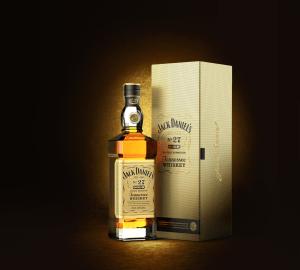 Jack Daniels_Gold_FullSet