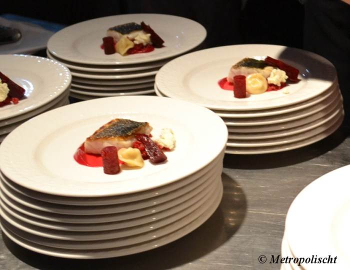 RoteBeteGazpacho-Austernreis