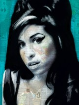 Amy by André Monet, www.lumas.com