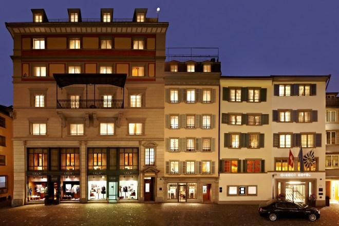 WIDDER_Hotel_Ansicht_Rennweg_Finalversion_Email.jpg