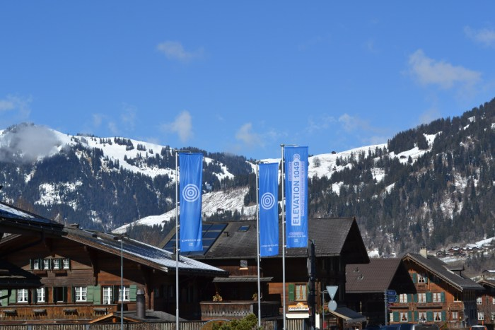 Elevation1049_Gstaad