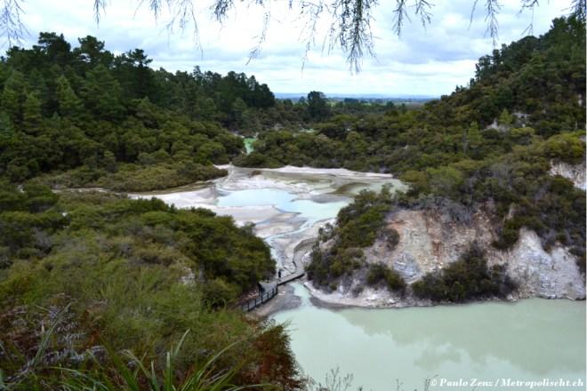 Waiotapu_Geothermal_Wonderland_Metropolischt_3