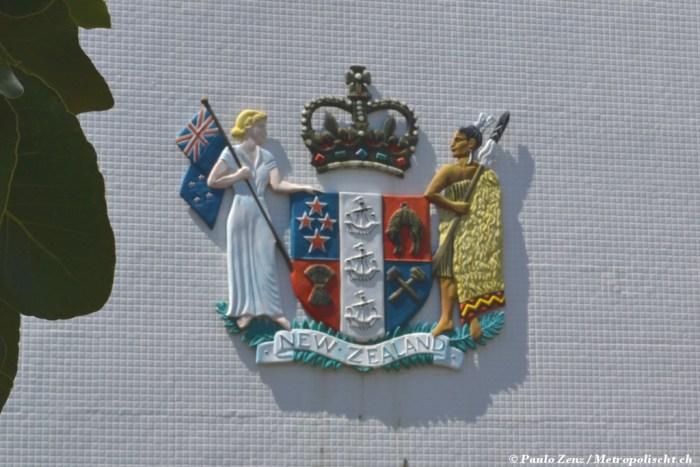 Wappen_Neuseeland_Metropolischt
