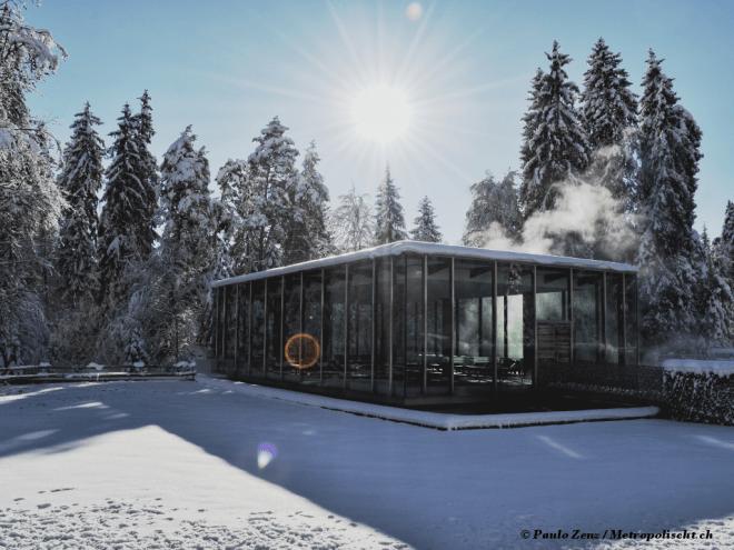 SPA_Winter_Waldhaus_Flims_Metropolischt