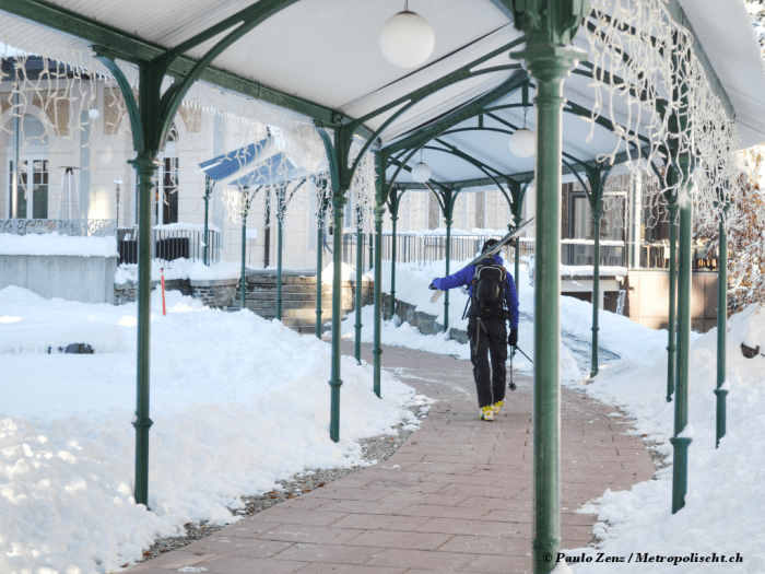 Ski_Winter_Waldhaus_Flims_Metropolischt