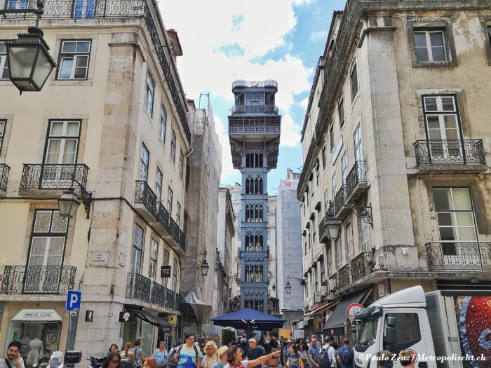 Lissabon_Baixa_Copyright-Metropolischt