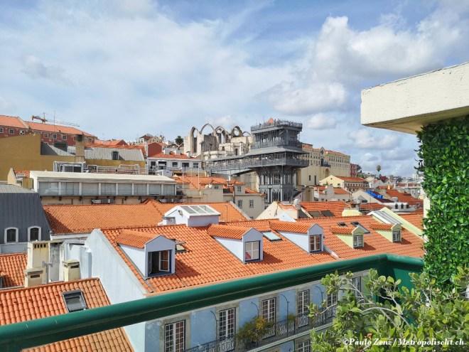 Lissabon_Baixa_Copyright-Metropolischt_3