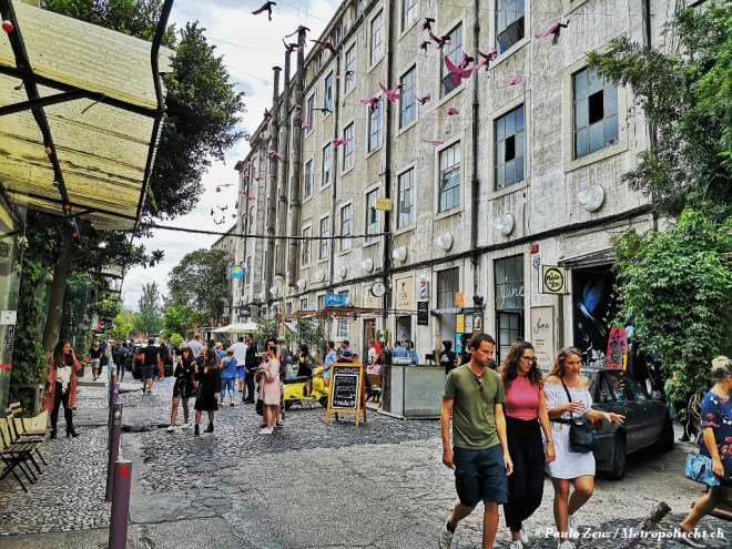 Lissabon_LX-Factory_Copyright-Metropolischt_4