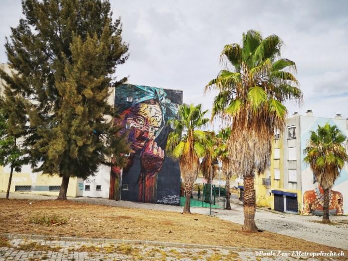 Lissabon_Streetart_Copyright-Metropolischt_4