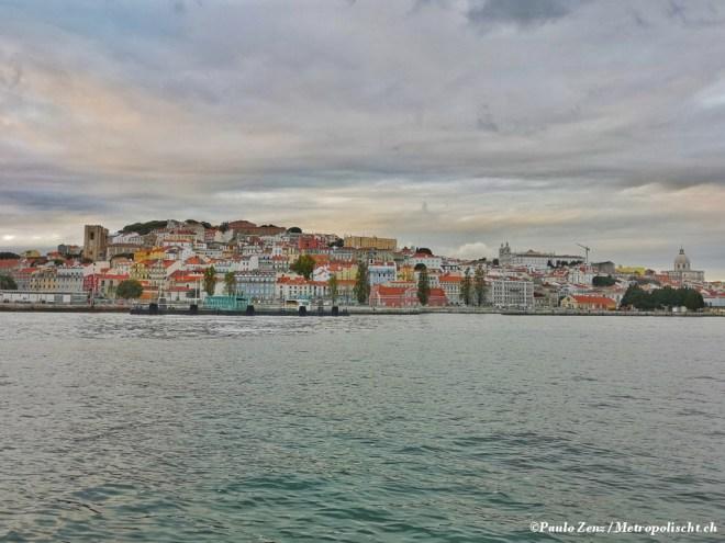 Lissabon_Sunsetcruise_Copyright-Metropolischt_2