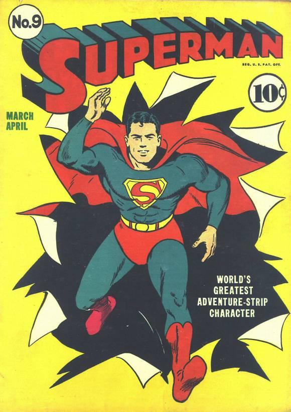 https://i0.wp.com/metropolisplus.com/Superman/Superman09.jpg