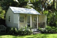 Backyard Cottages Are The Next Big Thing - METROPOLIST