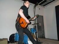 punk show 003