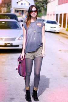 velvet-vintage-boots-harley-davidson-vintage-shirt-ribbed-uo-shorts_400